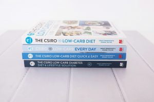CSIRO wholesome meal plans are coming to retail shops quickly