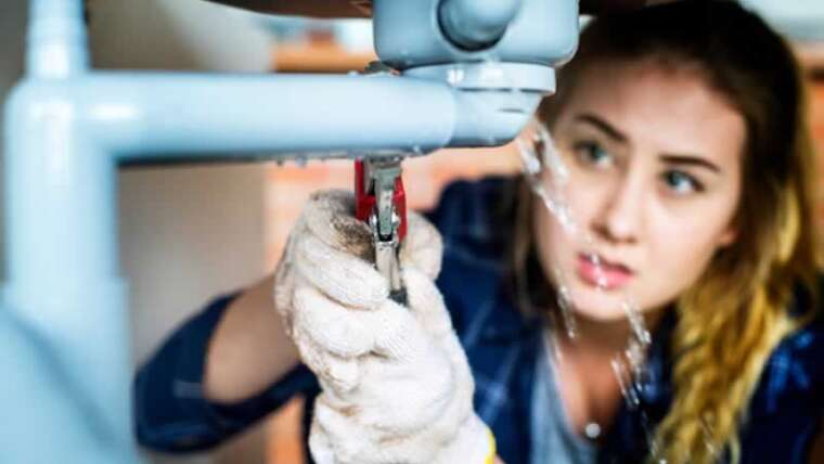 Frequent Issues Owners Needing Trusted Plumbers in Canberra