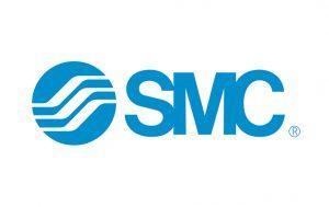 SMC takes prospects on an vitality saving journey