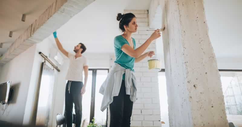 What it is best to know earlier than beginning your first DIY job