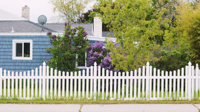 Tips about Hiring a Good Fencing Firm in Darwin