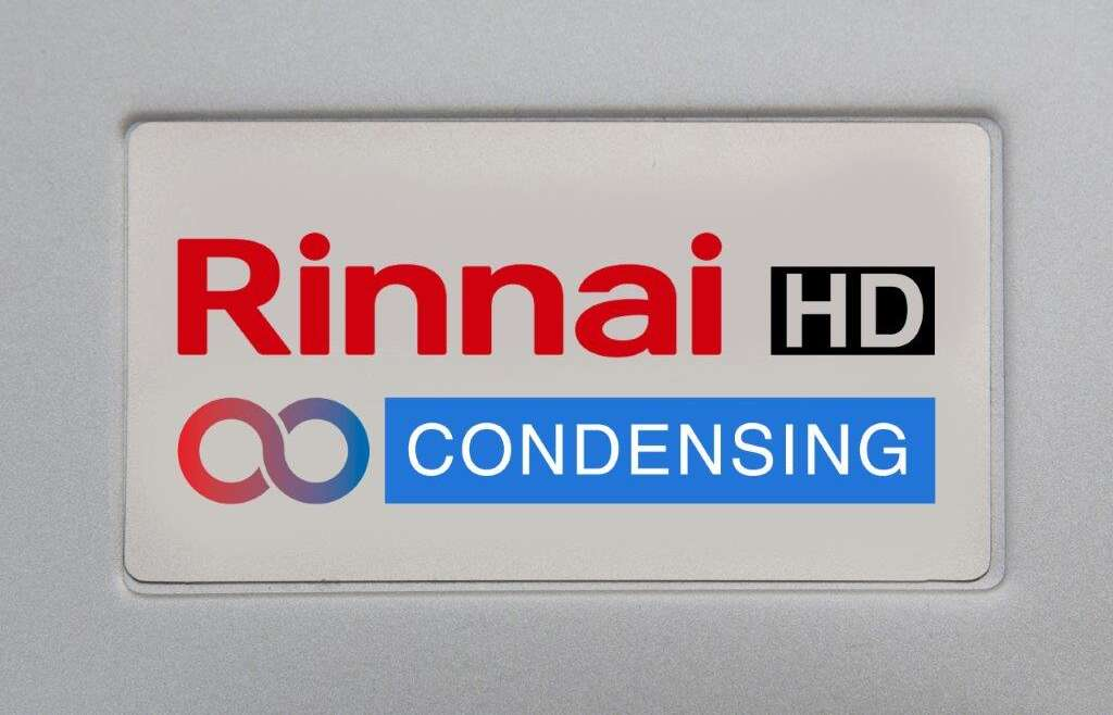 Rinnai launches the Nexus Scale Inhibitor System