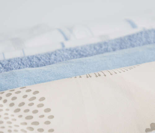 CASE STUDY: The collaboration between Testorp and Beirholm allows 80% development in laundry capability