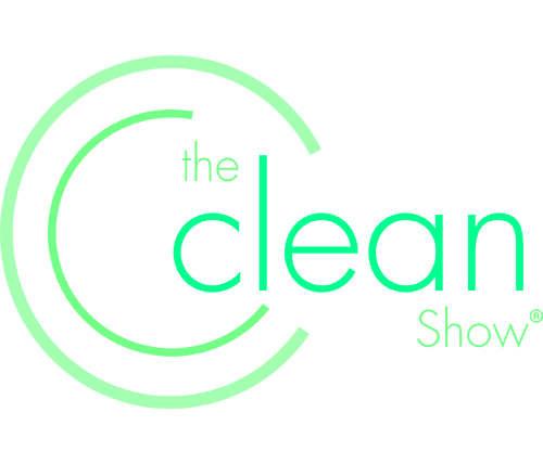 Atlanta Clear Present 2021 postponed to 2022