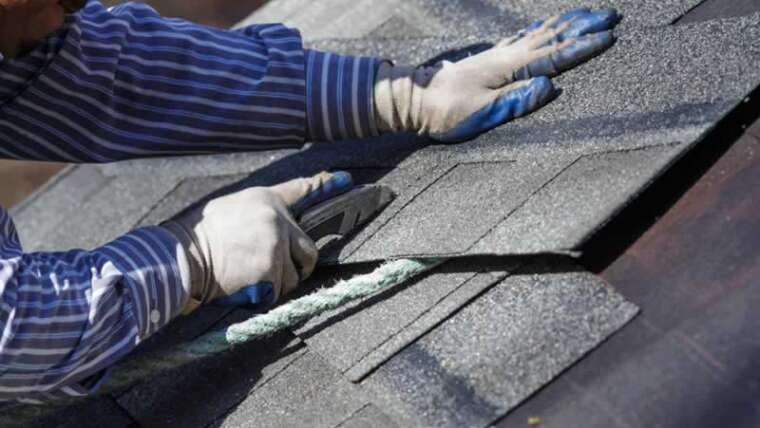 7 of the most typical roof repairs owners encounter