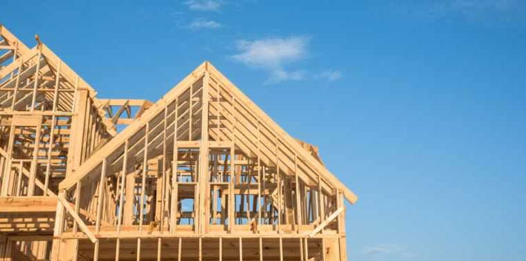 Is it Higher to Construct a New Residence or Purchase One?