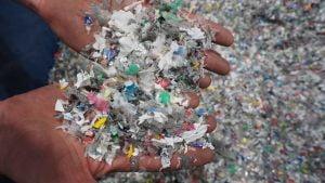 Kellogg & # 39; s will assist Aussies study comfortable plastics