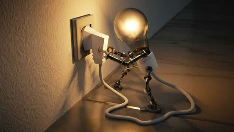 Why you must maintain monitor of your electrical energy invoice