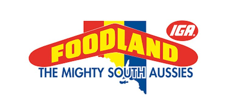 Foodland collects donations for most cancers analysis