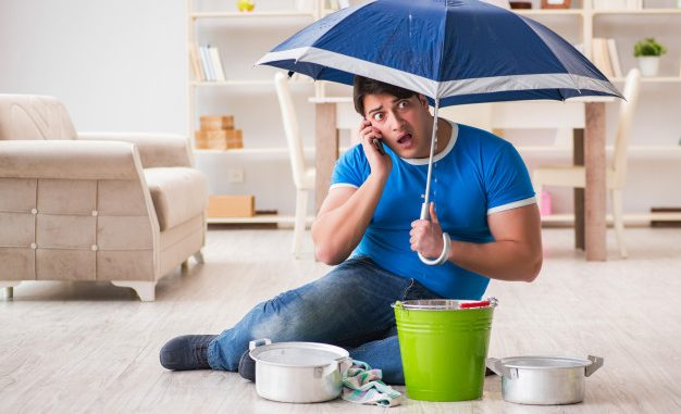 The four most essential tips about the best way to hold a roof in good situation