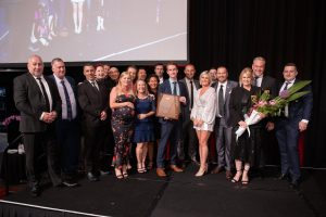 Distinctive retailers acknowledged on the IGA Awards of Excellence 2020