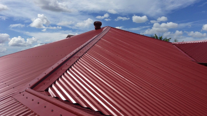 This may prevent cash in your subsequent roof restore