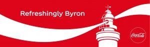 Coca-Cola celebrates Australia's legendary trip locations