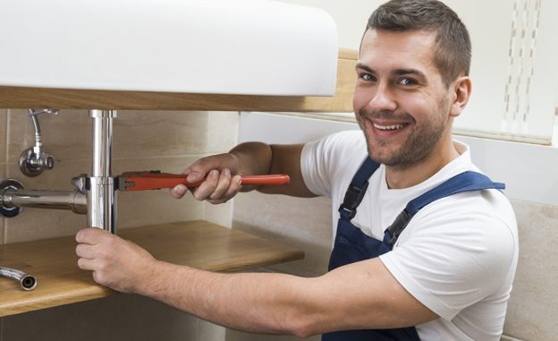 What are you able to count on from a Sanlawarra plumbing service?