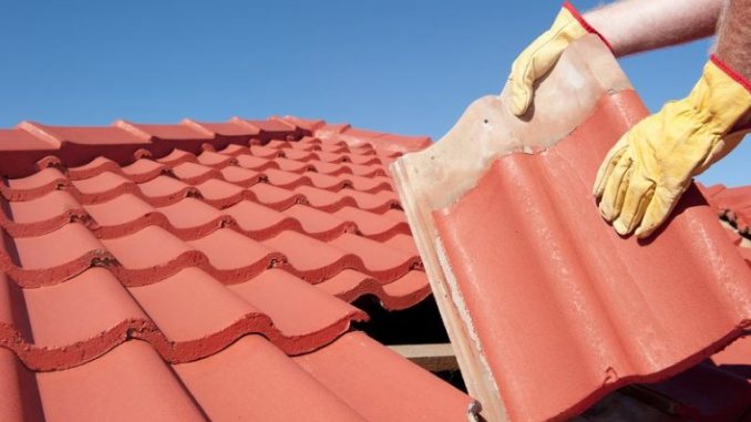 How lengthy ought to a roof final?
