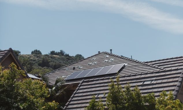 Photo voltaic in Gold Coast –  Get Free Vitality from the Solar.