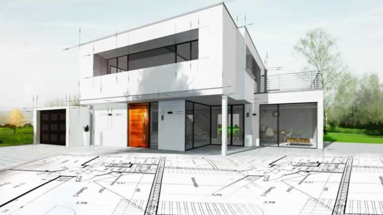 three the explanation why it is best to select design-build-construction