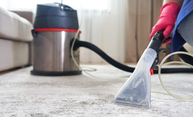Ideas for hiring a part-time housekeeper