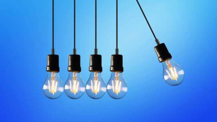 Tips on how to change your fuel and electrical energy plan