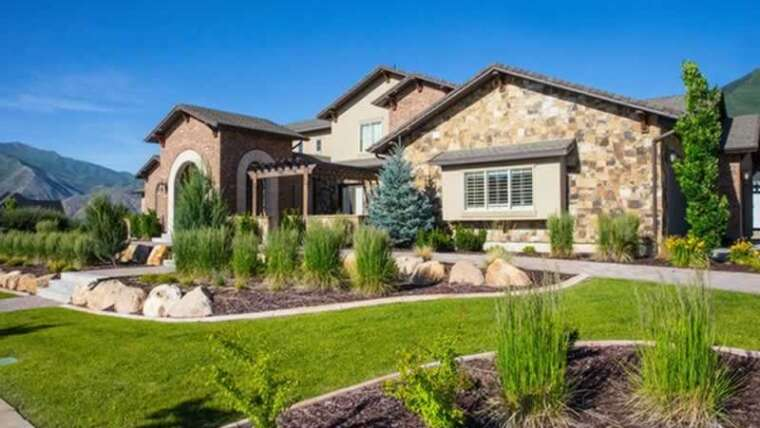 Transfer to Utah? 5 methods to personalize your new dwelling
