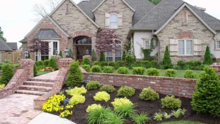 Inquiries to Ask a Landscaping Firm Earlier than Hiring?