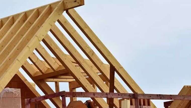 Roofing Course of: Right here's What To Count on