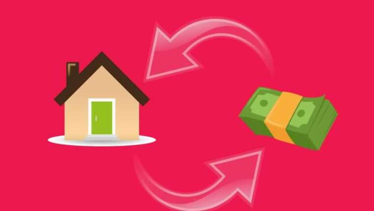 Tips about How you can Get the Most Bucks for Your Dwelling