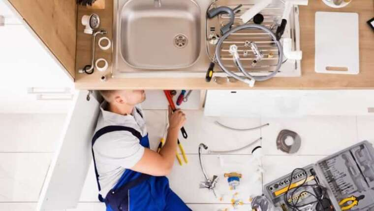 What that you must learn about hiring a plumber