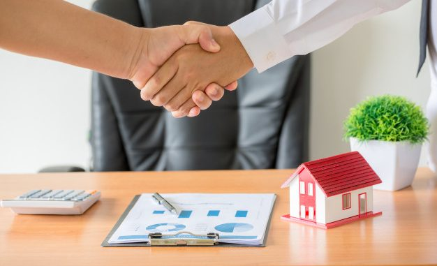 Verified House Insurance coverage – The place to Get the Finest House Insurance coverage Safety