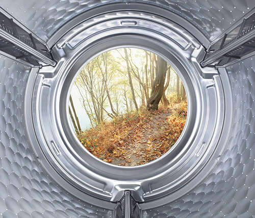Miele Skilled is urgent for longer warranties for industrial laundry tools