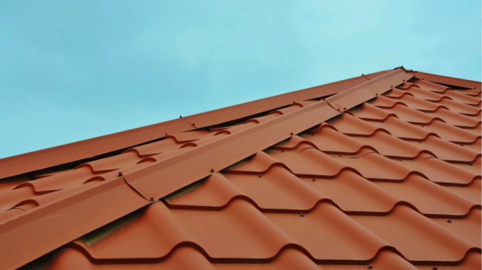 Roofers in Brisbane