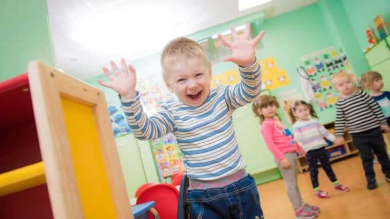 Select a Brooklyn, NY Preschool: The right way to Discover a Respected Daycare for Your Little one