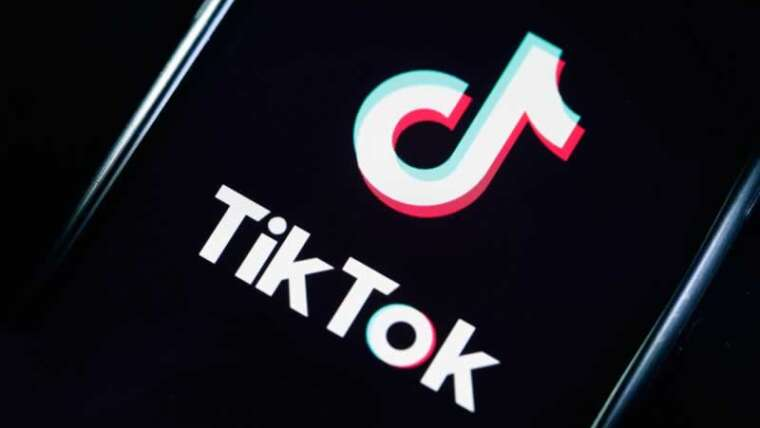 How TikTok impacts artists