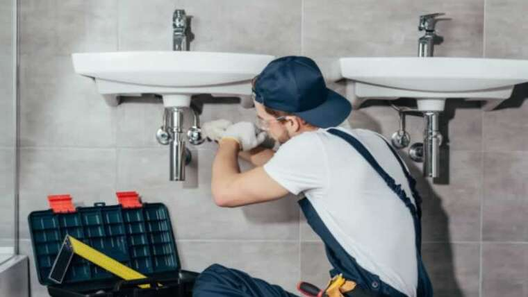 Are you in search of plumbers in your space? Effectively you need to learn it: