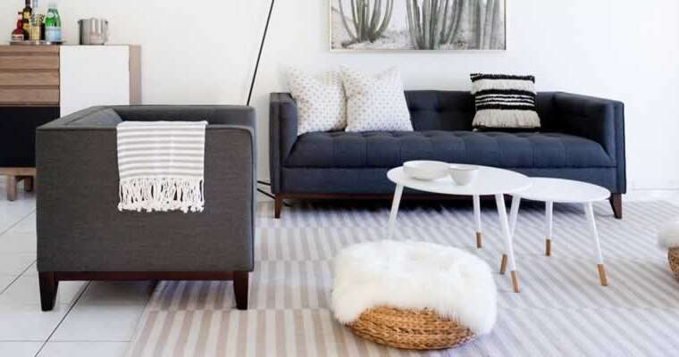Weekend initiatives to improve your residing area