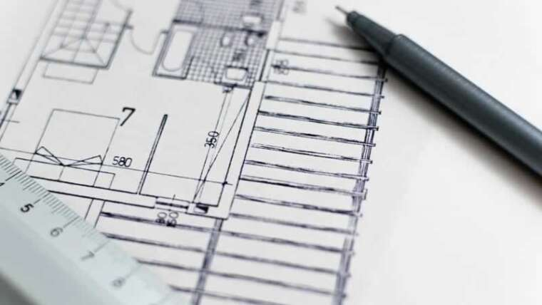 When it's time to see knowledgeable dwelling designer
