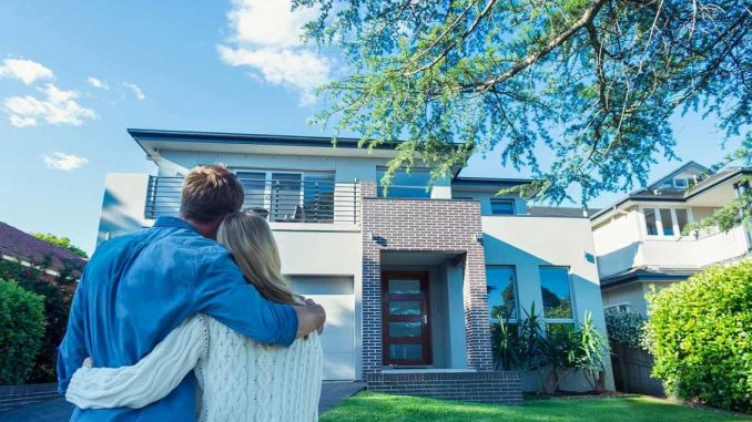 First time tenants: 5 issues that may make it easier to in the long run