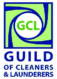 Tonight is the evening: month-to-month GCL / WCL seminar