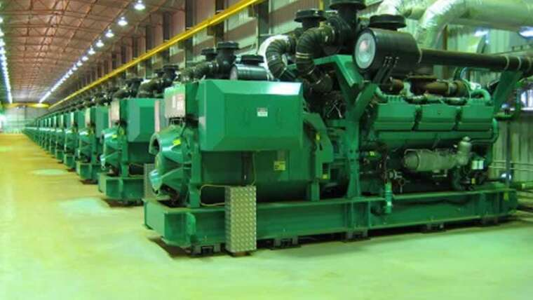 5 components to contemplate when shopping for a generator