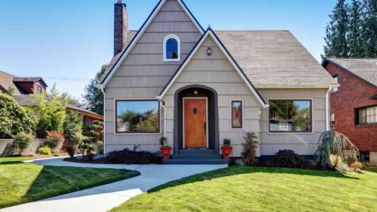 5 issues you are able to do to make your private home extra enticing