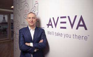 AVEVA & OSIsoft to speed up digital transformations