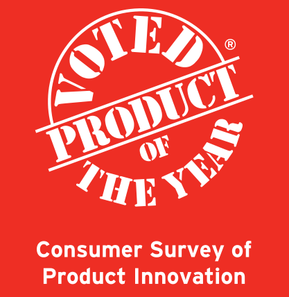 Entries for the 2022 Product of the Yr Awards are actually open