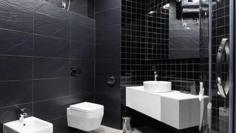 Developments in rest room design in 2021