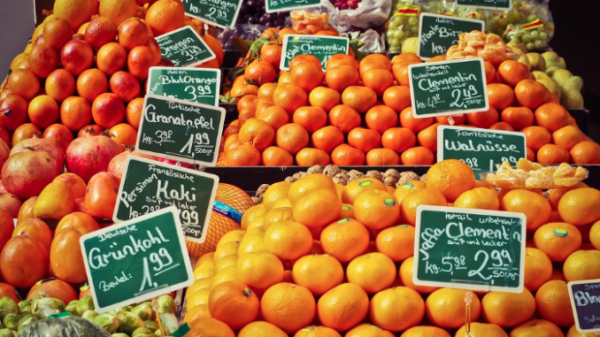Prime suggestions for lowering the price of your grocery buying