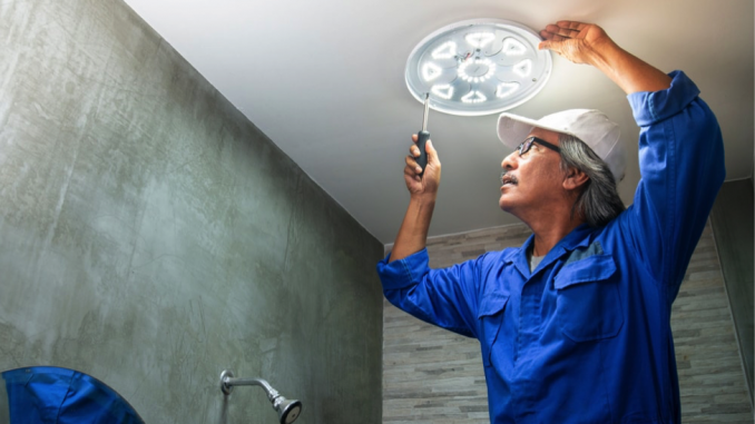 How do I discover the most effective Whyalla electrician to work with?