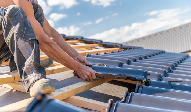 The worth of knowledgeable roof restore and alternative firm that you could be not understand