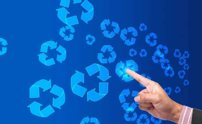 Firms be part of forces for first Australian recycling research