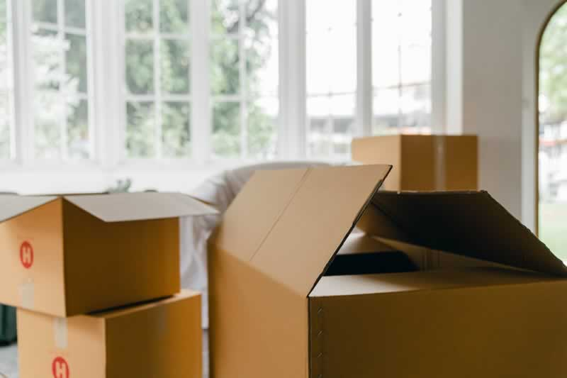 eight Important Ideas For Shifting Your Enterprise To A New Location