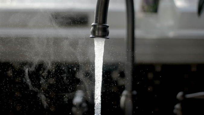 How to decide on the best water filtration system for the house