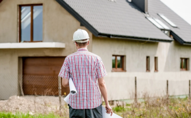Causes You May Have to Rent a Actual Property Inspector